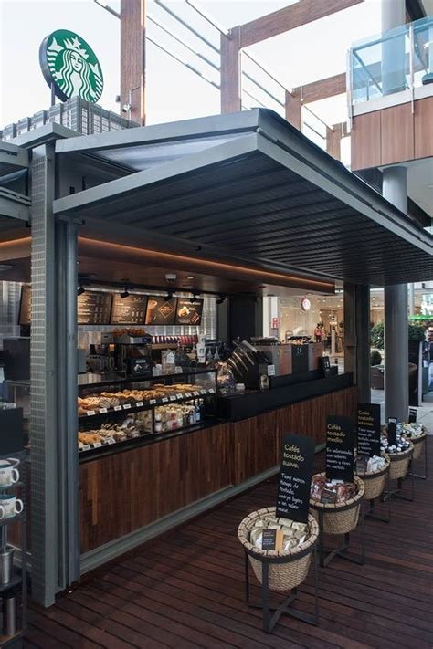 Coffee Starbucks Centro torrevieja quot legalises quot new starbucks coffee bar the
