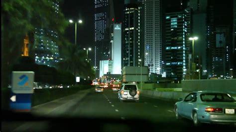 kuwait city hd youtube