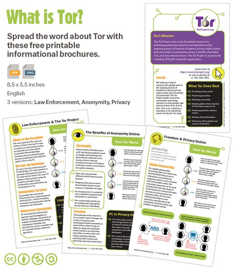design your own leaflet online design your own brochure online brickhost 74a90085bc37
