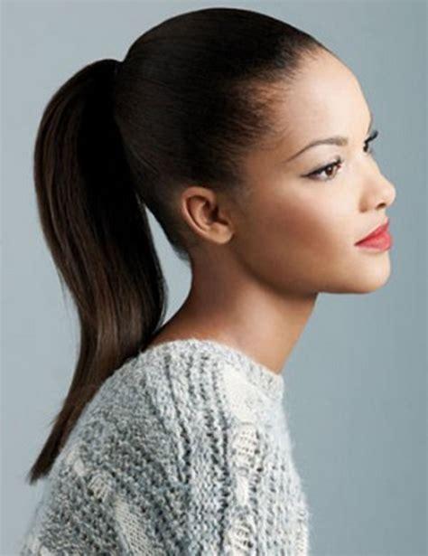 foto de peinado con pelo mediano tipos de peinados para pelo largo que te har 225 n ver bellisima