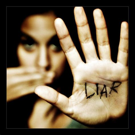 liar s imprint training center understanding body language of liars