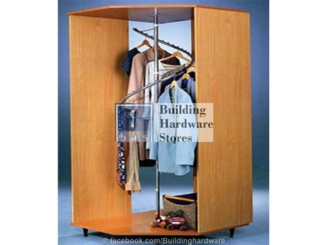 Swivel Wardrobe by Building Hardware Stores Just Another Verterent Aventle Site