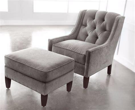 Ottoman Chairs Poltrona Estilo Berger Capitone Puff R Em Puff Swivel Chair