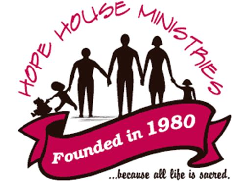 hope house ministries hope house ministries