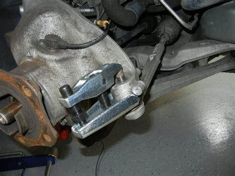 repair voice data communications 2006 porsche boxster on board diagnostic system service manual replace horn on a 2013 porsche boxster porsche boxster window regulator