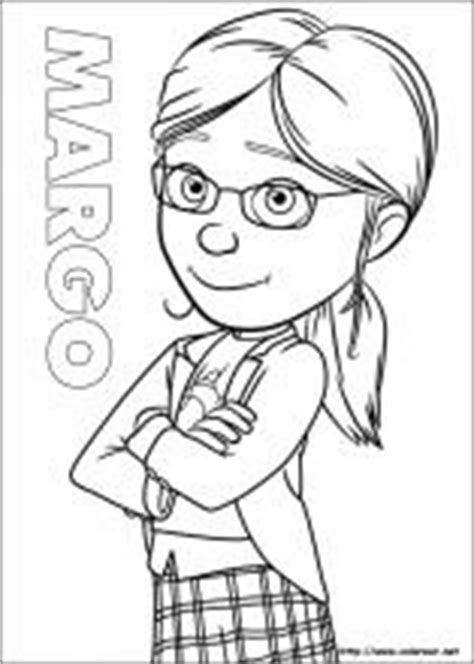 imagenes faciles para dibujar de minions dibujos de minions para colorear en colorear net