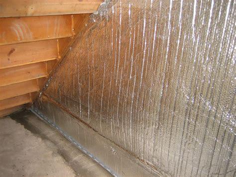 clarke basement systems basement waterproofing photo
