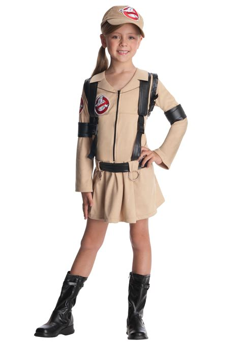 Costume ideas funny movie costumes ghostbusters costumes girls 80s