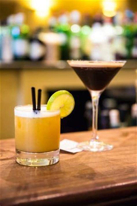martini restaurant martini restaurant bath restaurant bewertungen