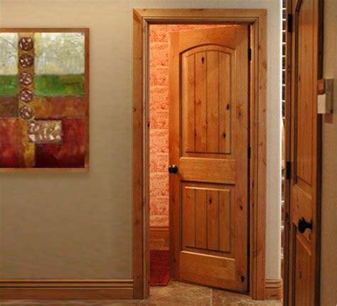 Alder Interior Doors Knotty Alder Interior Doors Basement Ideas Wooden Interior Doors Beautiful And
