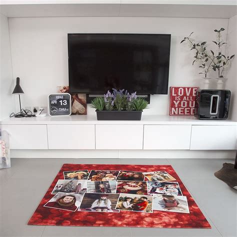 Custom Printed Rugs Personalized Rugs Custom Carpets Personalized Rugs For
