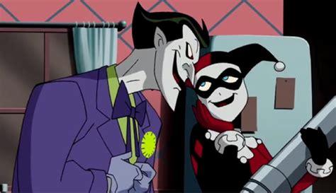 imagenes joker animadas batman caballero blanco mostrar 225 la primera escena 237 ntima