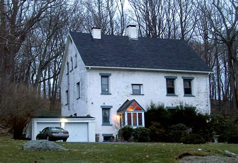 clinton house chappaqua rehoboth chappaqua new york wikipedia