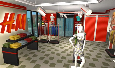 sims 4 cc shopping mod the sims coltrane shopping district cityville