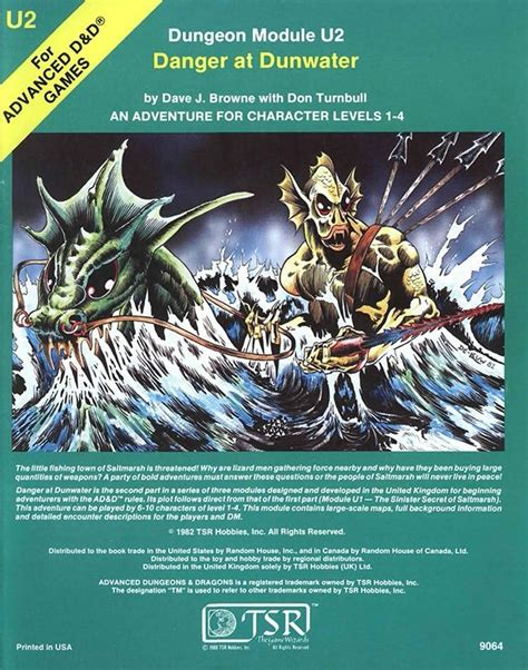 finding diamonds in dungeons books 37 best dnd 1 0 1e basic expert book covers images on