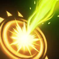 neeko build  runes item build skill order  stats
