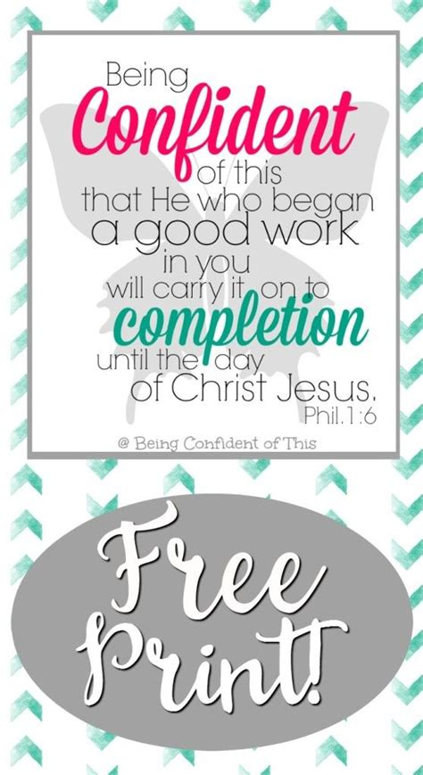 printable inspirational quotes from the bible about free bible verse printable encouragement and free