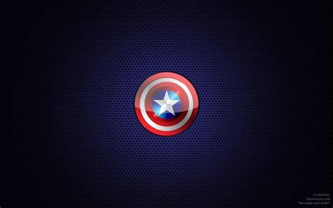 captain america shield wallpapers hd wallpapers id 9763 captain america logo wallpapers 183