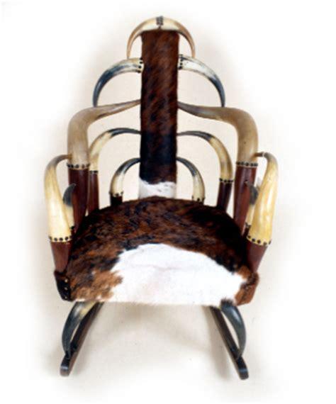 Horn Furniture by Horn Furniture Kansapedia Kansas Historical Society