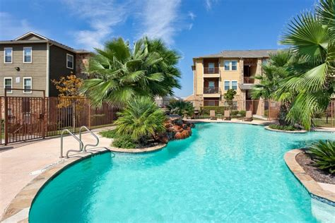One Bedroom Apartments In San Marcos Tx hotel r best hotel deal site