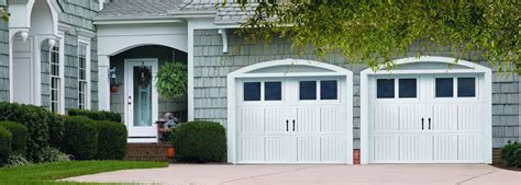 Garage Door Repair Springfield Mo Ozarks Garage Doors Springfield Mo Garage Doors Service