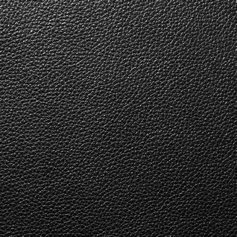 Grain Leather by Herman Miller Colors Fabrics And Leathers By Herman
