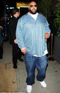 Founder Of Row Records Row Records Founder Suge Is Pulled By
