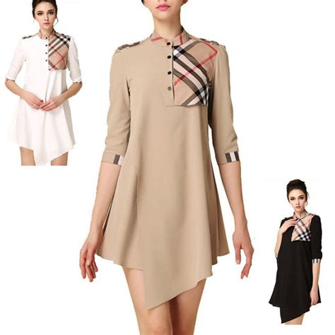 Well Vested Mandy Couture In The City Fashion by Single Dress Designs Make Your Evening Special