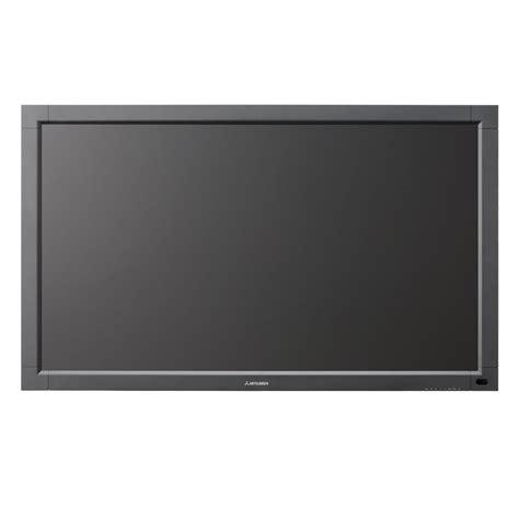 display monitor ldt422v black 42 quot 1080p lcd display monitor