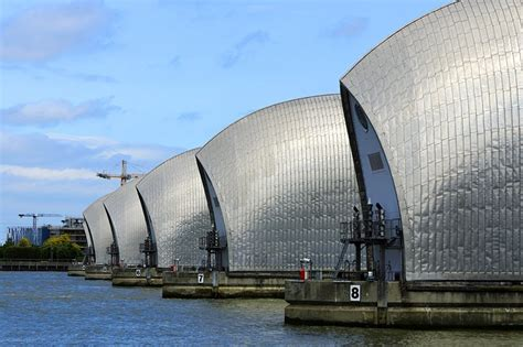 thames barrier from greenwich 18 top rated tourist attractions in london s greenwich and