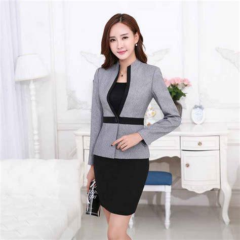 moda de oficina de mujer en pinterest faldas vestidos y pinterest el cat 225 logo global de ideas