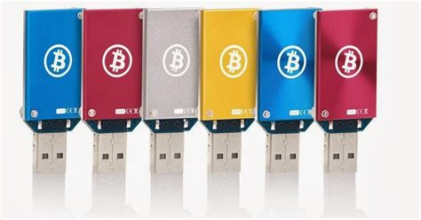 Harga Asic Usb jual beli bitcoin pakai rupiah jual alat bitcoin