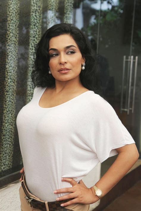 actress meera actor meera actress photos meera actress photo gallery