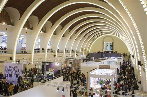 design shows best design trade shows 2017 you should visit