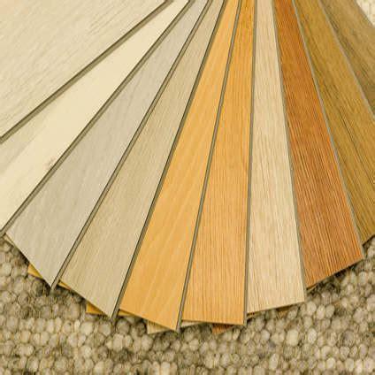laminat teppich laminat auf teppich verlegen diy abc