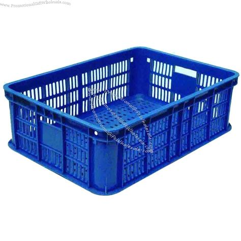 plastic crate plastic crate plastic crate products plastic crate suppliers and ask home design
