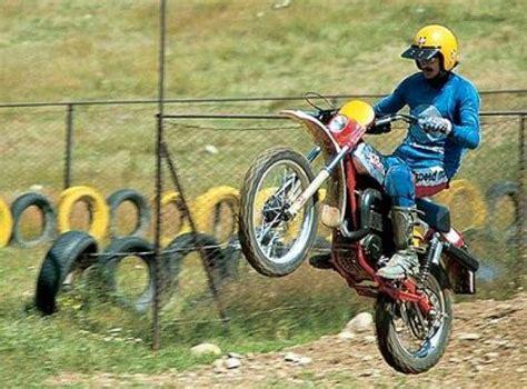 Ducati Motorrad 125 by Ducati 125 Six Days Motorrad Bild Idee