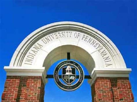 Indiana Of Pennsylvania Mba Ranking by How To Write An Effective Recommendation Letter For