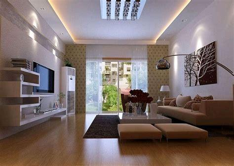 illuminare soggiorno consigli d arredo come posizionare le in una stanza