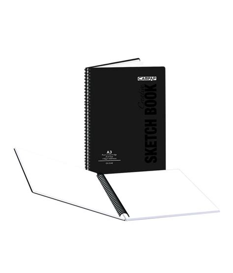 a3 sketchbook price cap sketch book a3 buy at best price in india