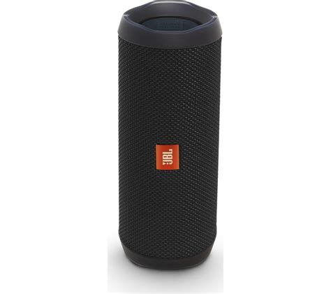 Speaker Wireless Bluetooth Portable Jbl buy jbl flip 4 portable bluetooth wireless speaker black