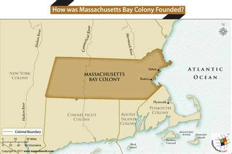 Mass Search Massachusetts Bay Colony Images Search