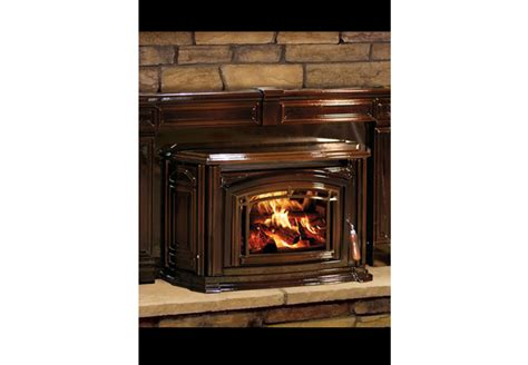 the fireplace shop enviro boston 1200 wood burning fireplace insert