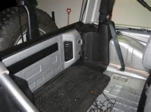 jeep jk carpet no carpet page 3 jeep wrangler forum