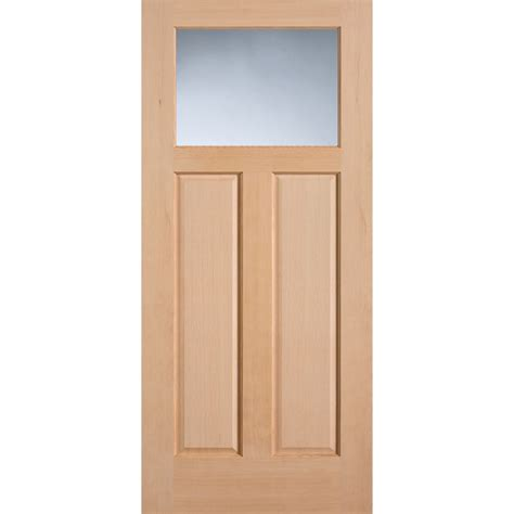 doors manufacturers in india flush doors manufacturer supplier company from india