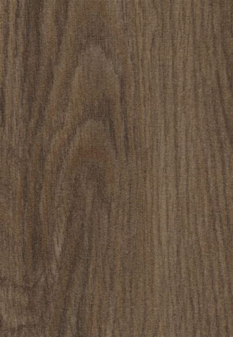 Flotex Planks Flooring Available in 6 Designs   From £31.98 m2