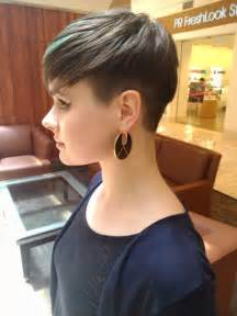 pixie haircut with a clipper 26 simple hairstyles for short hair women short haircut