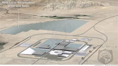 Tesla Giga Factory Location Tesla Chooses Nevada For Battery Gigafactory Location