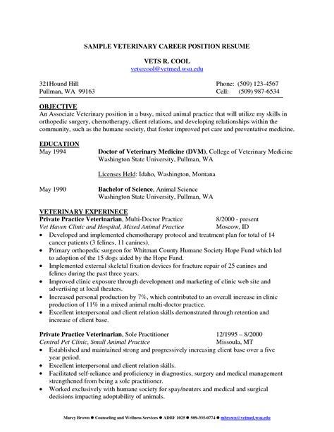 Sample Cover Letter For Change Of Career