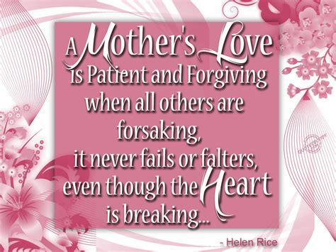 mother quotes mother quotes graphics